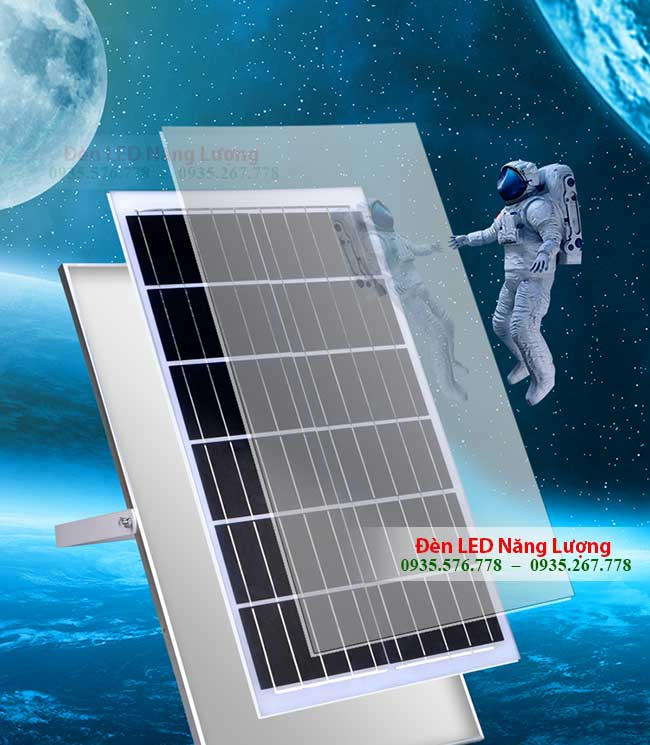 đèn năng lượng mặt trời bán ở đâu