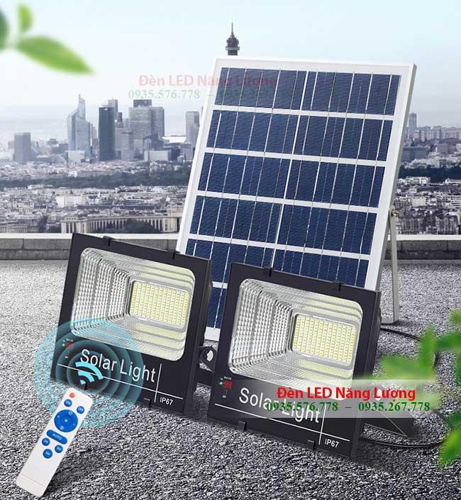 đèn năng lượng mặt trời hcm hải nam giá rẻ