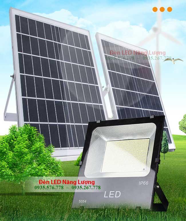 pin đèn năng lượng mặt trờin cao cấp