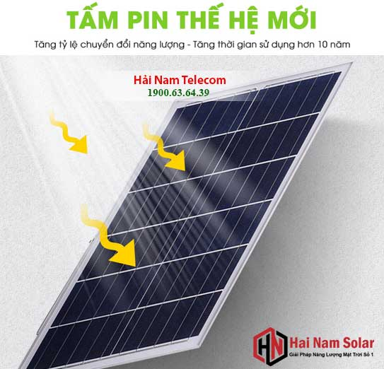 den chong loa nang luong mat tro 100W topsolar solar lighti 3