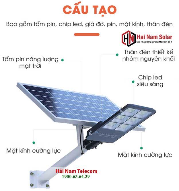 den duong 300w nang luong mat troi solar light 5