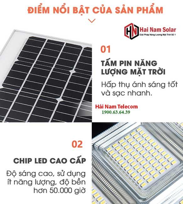 den duong 300w nang luong mat troi solar light 6