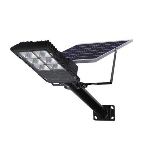 den duong nang luong mat troi 400w topsolar solar light 7
