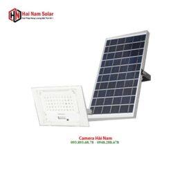 Đèn Năng Lượng Mặt Trời 150W Chống chói - Giá Rẻ