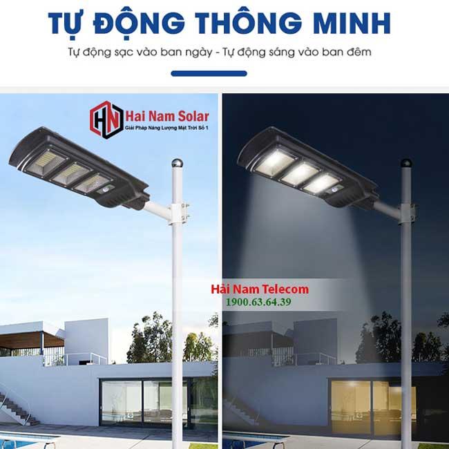 den nang luong mat troi 90w lien the kh6790 1