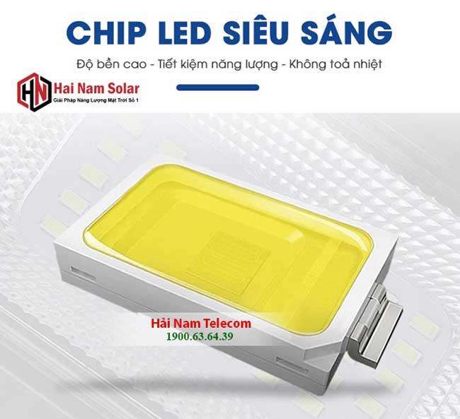 den nang luong mat troi 90w lien the kh6790 2