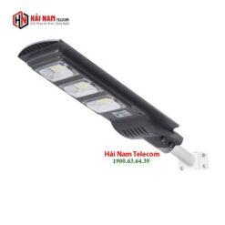 den nang luong mat troi lien the 200w solar light 1