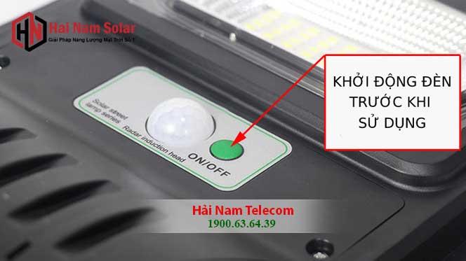 den nang luong mat troi lien the 200w solar light 5