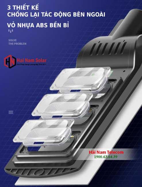 den nang luong mat troi lien the 200w solar light 6