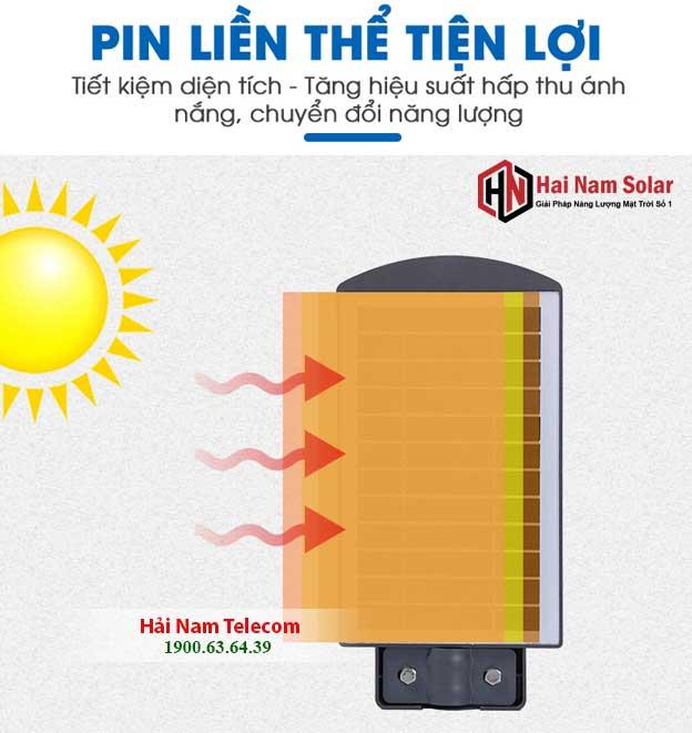 den nang luong mat troi lien the 90w topsolar solar light 2
