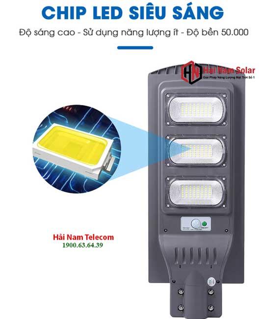 den nang luong mat troi lien the 90w topsolar solar light 3