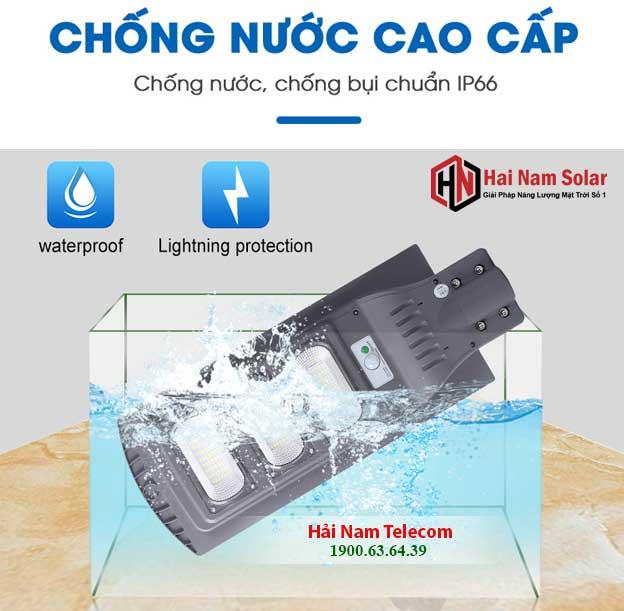 den nang luong mat troi lien the 90w topsolar solar light 4