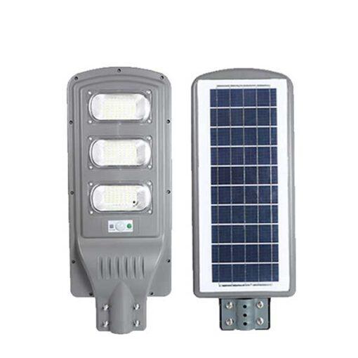 den nang luong mat troi lien the 90w topsolar solar light 7