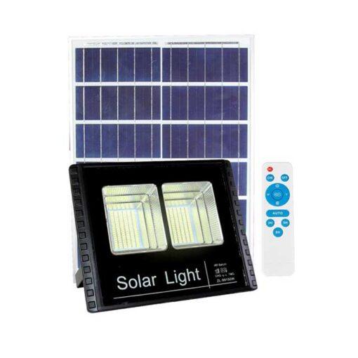 den pha nang luong mat troi 150w solar light 3