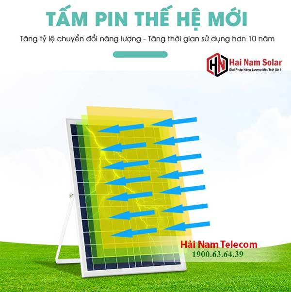 den duong 300w nang luong mat troi topsolar solar light 1