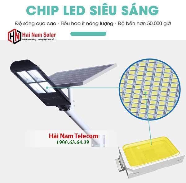den duong 300w nang luong mat troi topsolar solar light 3