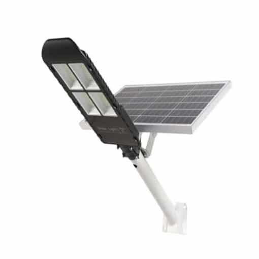 den duong nang luong mat troi 300w topsolar solar light