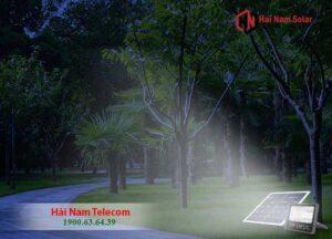 Lắp Đặt Đèn Năng Lượng Mặt Trời Sân Vườn Nào Tốt Nhất Hiện Nay