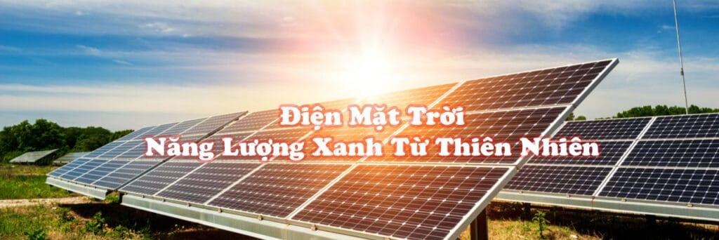 banner he thong dien mat troi